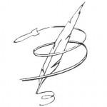 logo_zenith-150x1501