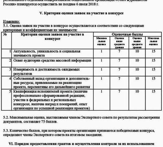 2018_07_02_konkurs_09