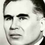 Мидхат Шакиров