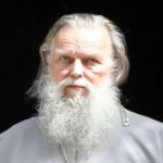 Павел Адельгейм.
