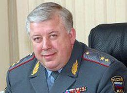 Владимир Кикоть.