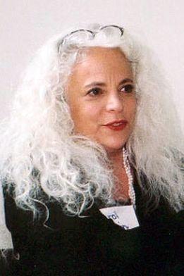 Кэрол Росин.
