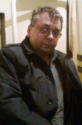 Владимир Валентинович Иванов.