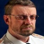 Андрей Петрович Девятов.
