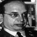 Филипп Корсо.
