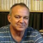 Пётр Красильников.