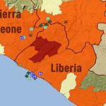 Лихорадка Эбола-2014