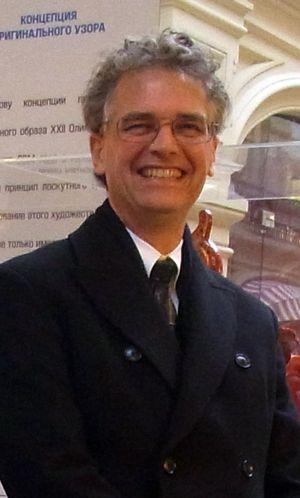 Николас Бегич.