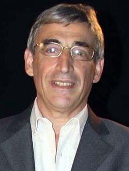 Абель Басти.