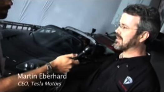 11_Tesla-motors_02