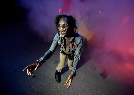 12_vox_Zombie
