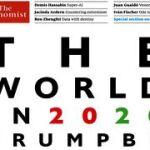 «The Economist», декабрь 2019 года.