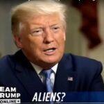 01_Trump_TeamTrump
