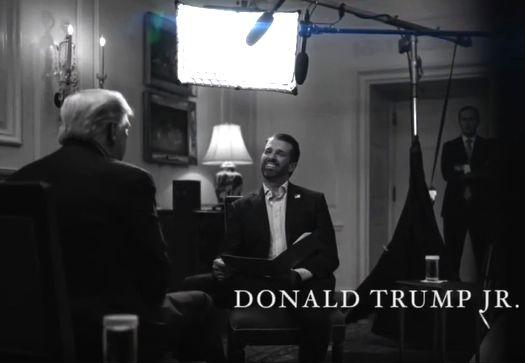 02_TrumpJR_TeamTrump