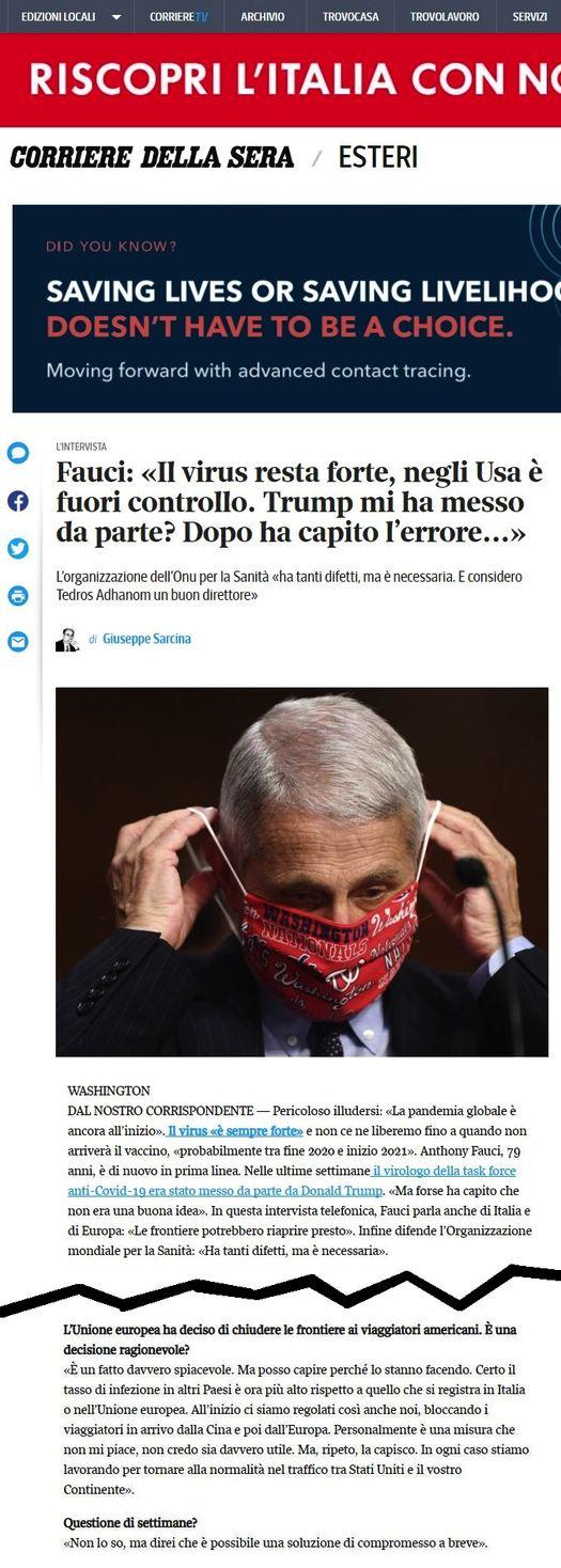 37_2020_07_09_int-fauci_CorriereDellaSerra