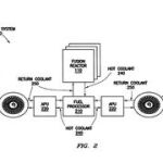 01_patent-Lockheed_US20180047462A1