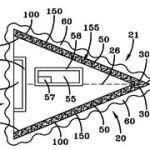 01_patentPais