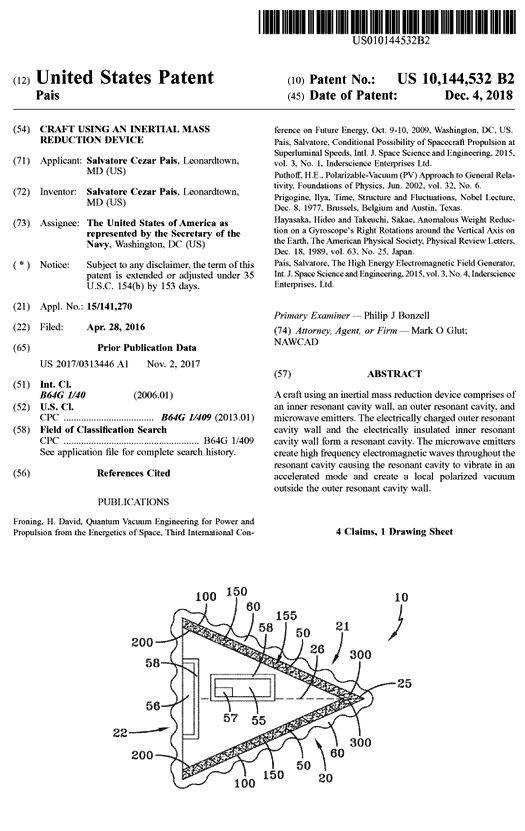 03_patentPais
