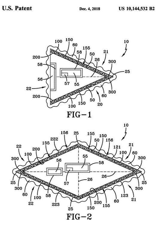 04_patentPais