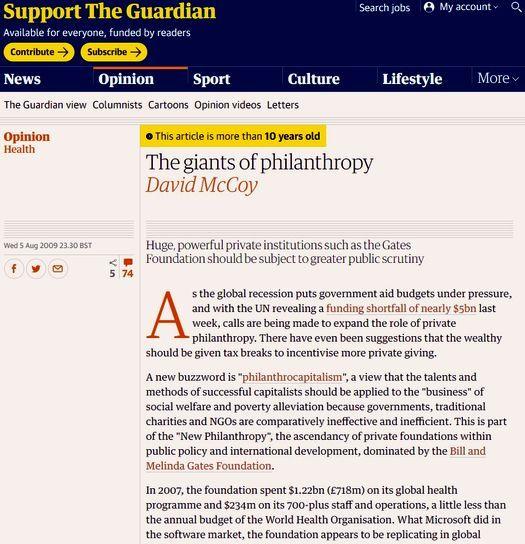 44_2009_08_05mcCoy_Guardian