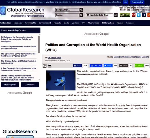 48_globalresearch_SCREEN