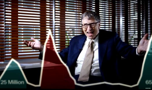 50_Gates_Bill
