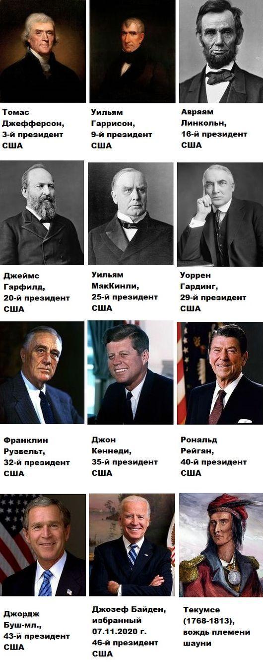 04_CollageUSA_Presidents