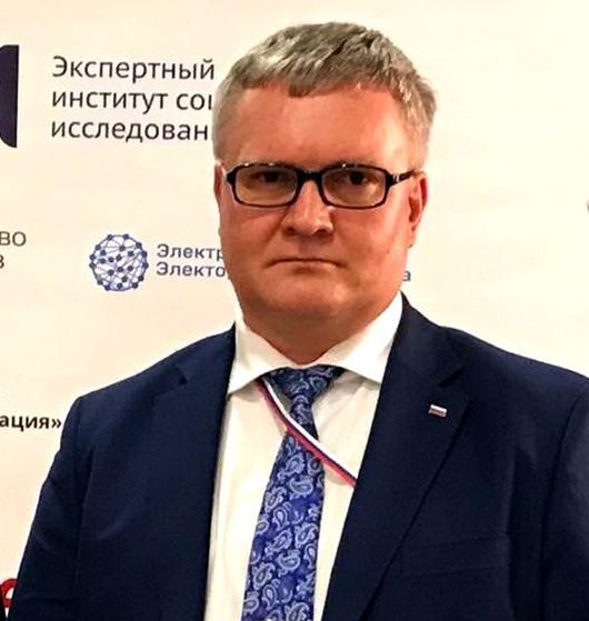 04_Tarakanov
