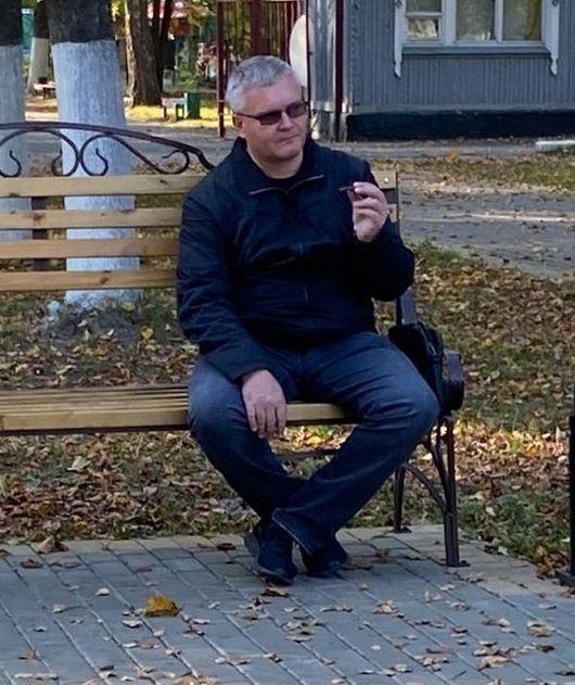 08_Tarakanov