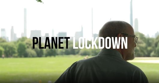 02_Planet_Lockdown