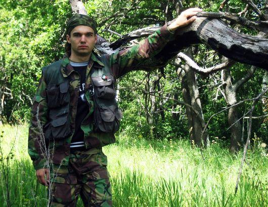 03_KvitkoJaroslav-2009