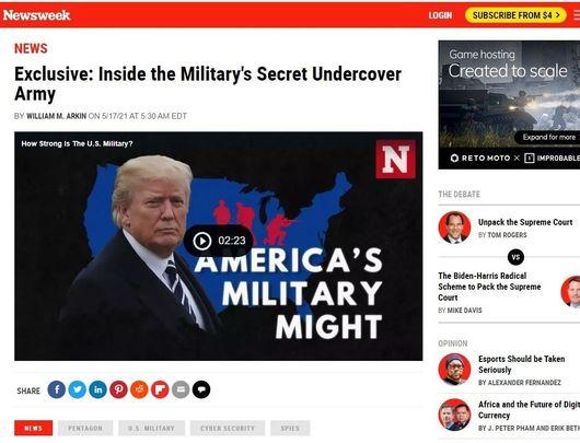 02_Newsweek
