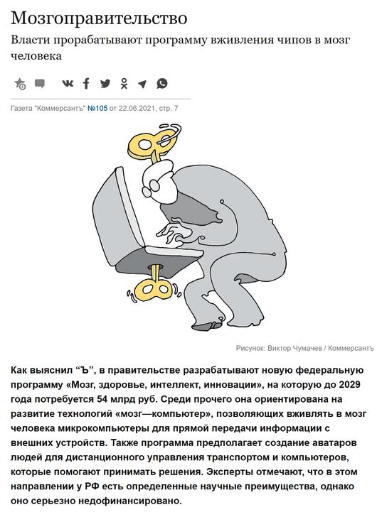 02_chipINhead-Kommersant