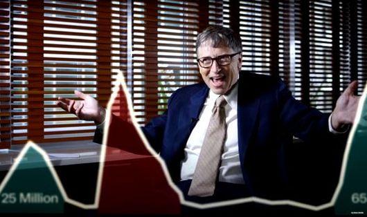 06_Gates_Bill